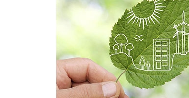 Hệ thống QLCL & môi trường