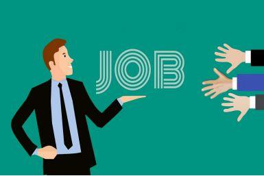 Tuyển dụng Vị trí Nhân viên Hỗ trợ Kinh doanh (Bắc Ninh)