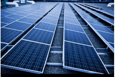 Đánh giá chi tiết về ưu nhược điểm của hệ thống pin năng lượng mặt trời