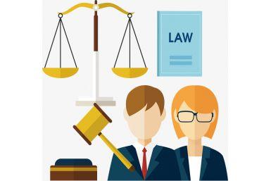 Tuyển dụng Vị trí Nhân viên Pháp lý