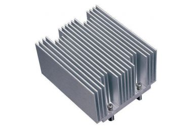 What is Heat Sink and its importance?