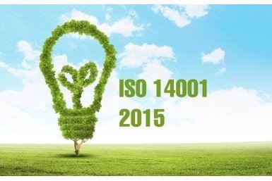 Bạn đã hiểu hết về tiêu chuẩn ISO 14001:2015?
