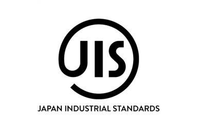 Tìm hiểu về tiêu chuẩn JIS - Tiêu chuẩn công nghiệp Nhật Bản