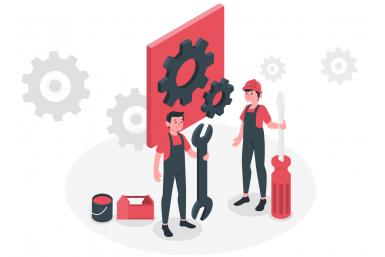 Tuyển dụng Kỹ sư bảo trì/ sửa chữa máy tự động hoá, máy CNC