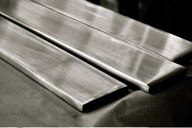 Phun cát kim loại - Giải pháp xử lý bề mặt hiệu quả