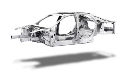 Vì sao nhôm ngày càng được các nhà sản xuất ô tô ưa chuộng?
