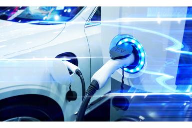 """Nhôm – kim loại """"chân ái"""" mới của các nhà sản xuất xe điện"""