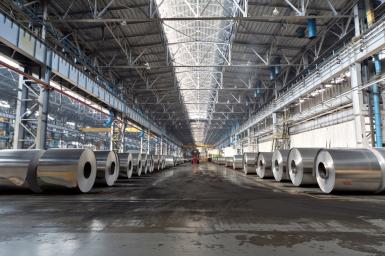 European Aluminium applauds definitive anti-dumping duties on Chinese extrusions