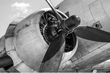 Dấu ấn của nhôm trong công nghệ chế tạo máy bay và hàng không vũ trụ