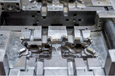 What is Aluminum Die Casting? Plus 4 Things You Need to Know About It