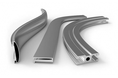 What are the Best Aluminum Alloys for Bending? Here are 3 Options