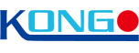 Kongo Corporation
