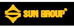 Sun group