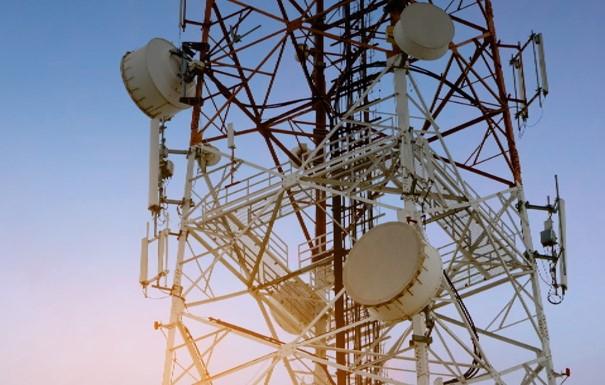 Phương pháp NCP được ứng dụng trong viễn thông